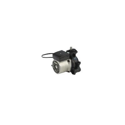 Pumpe - VAILLANT: 0020025042