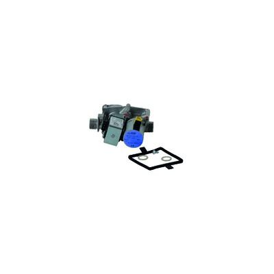Válvula con regulador - VAILLANT : 0020146733