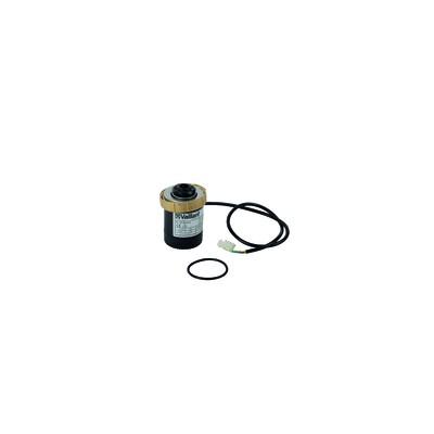 DHW pump motor - VAILLANT : 0020183478