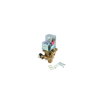 3 way-valve - VAILLANT : 012684