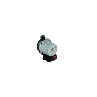 "Bomba rs15/6-3 6h/1"" - UNICAL : 02569A"