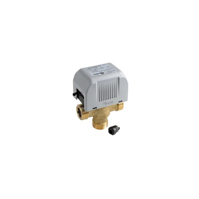 3 way valve  - VAILLANT : 050714