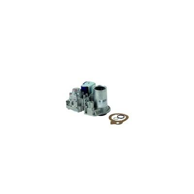 Válvula gas      - VAILLANT : 053471