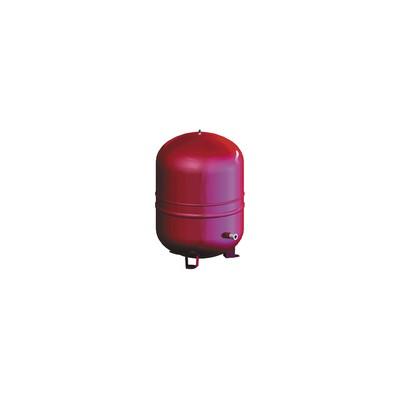 Expansion valve 35l with base 820035/002 - CIMM : 820035/002
