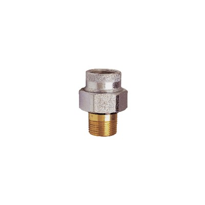 Dielectric connector 15/21 FF
