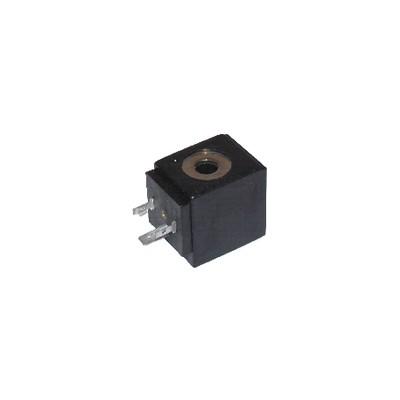 Bobina de recambio p/ electroválvula BS OD 24V AC