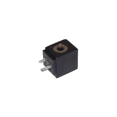 Bobine de rechange pour électrovanne BS OD 220V AC