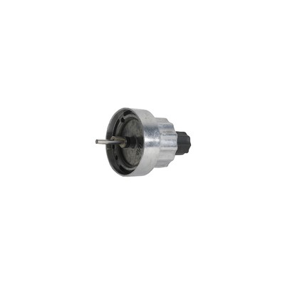 Rallentatore DUNGS H12/3 - DUNGS : 223159