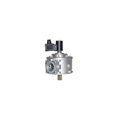 """Elettrovalvola CM 06A (NF) FF1""""1/2 6 bar - MADAS : CM06C0000 008"""