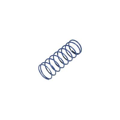 """Molla per regolatore 10/30 mbar 2"""" DN50 blu - DUNGS : PRE0520DB-229877"""