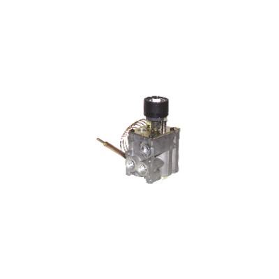Válvula de gas SIT - combinado 0.630.100 sin DAT