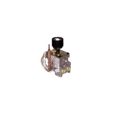Sit gas valve- combined gas valve 0.630.011  - AUER : B1238470