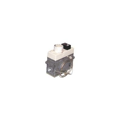 Válvula de gas SIT - combinada 0.710.741