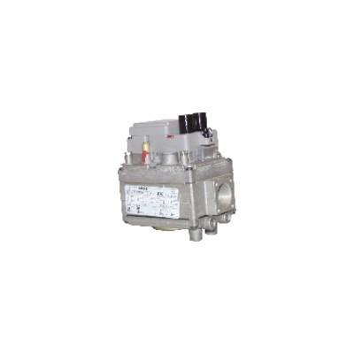 Gasregelblock SIT - Kompakteinheit 0.810.138