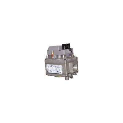 Gasregelblock SIT - Kompakteinheit 0.810.156