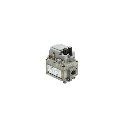 Válvula de gas SIT - combinada 0.810.174