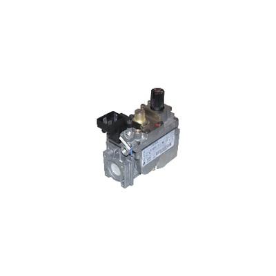 Válvula de gas SIT - combinada 0.820.055