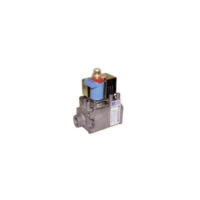 Gasregelblock SIT - Kompakteinheit 0.845.063