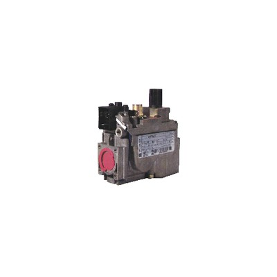 Gasregelblock SIT - Kompakteinheit 0.820.033