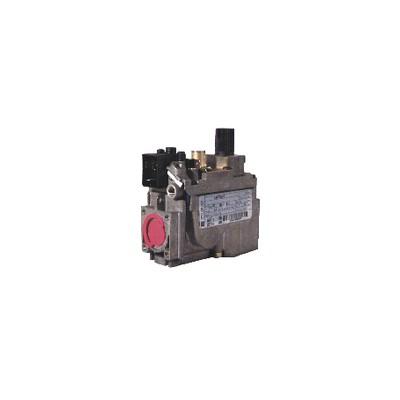 Válvula de gas SIT - combinada 0.820.033