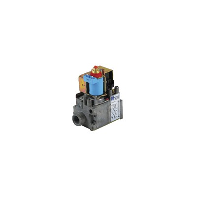 Gas valve sit 0.845.048 sit gas valve 0.845.048