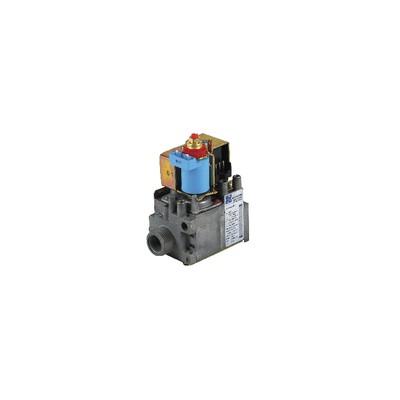 Gasregelblock SIT - Kompakteinheit 0.845.048