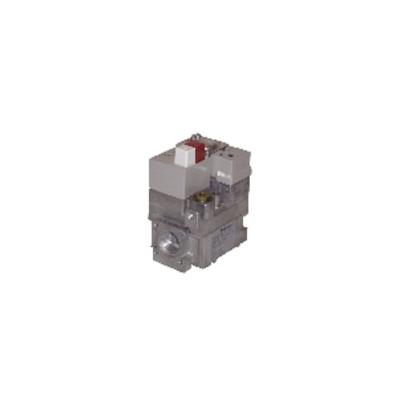Combined v4400c1013 v4400c1112 - RESIDEO : V4400C 1112U
