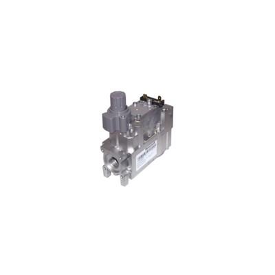 Valvola gas HONEYWELL - combinata V4600D1001