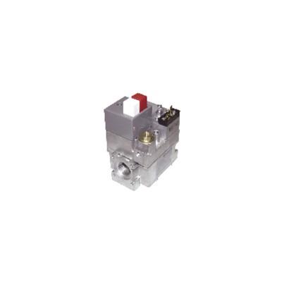 Valvola gas HONEYWELL - combinata V4400D1011
