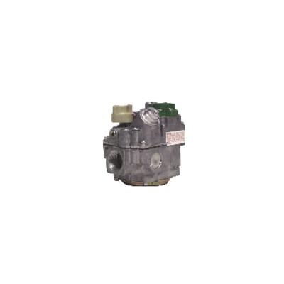 Bloc combiné UNITROL 7000 BER- F3/4xF3/4- 220V