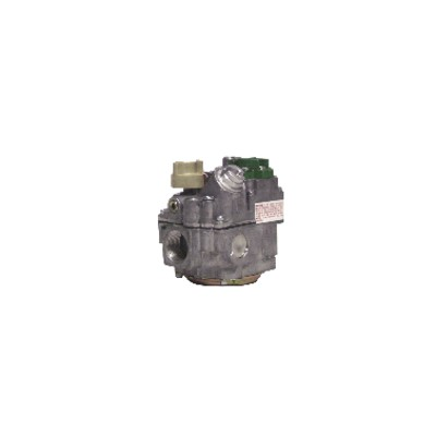 Valvola combinata UNITROL 7000 BER- F3/4xF3/4- 220V