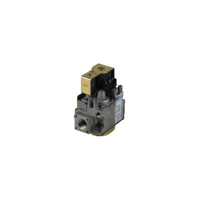 Bloc gaz SIT - bloc combiné 0.840.035 MM3/4 - DOMUSA TEKNIK : CGAS000127