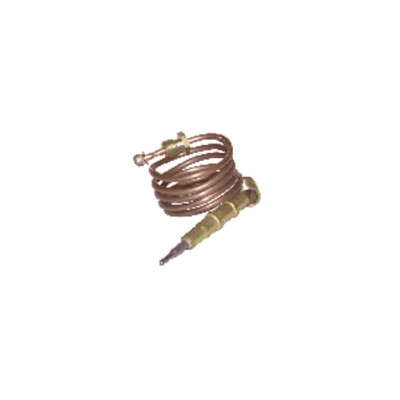 Thermocouple specific ref 6301038