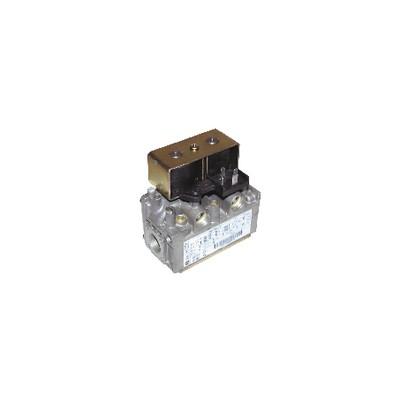Gasregelblock SIT - Kompakteinheit 0.830.022