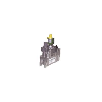 Bloc gaz HONEYWELL - combiné V8600N2171 - RESIDEO : V8600N 2171U