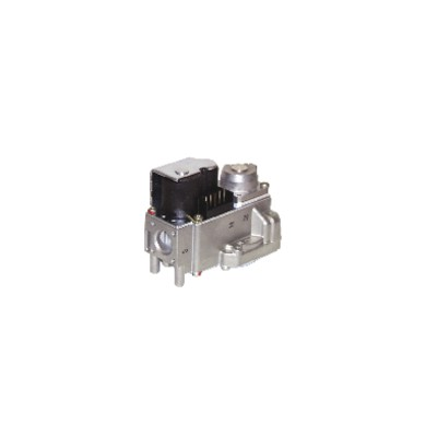 Gasregelblock HONEYWELL - Kompakteinheit VK4100C1026