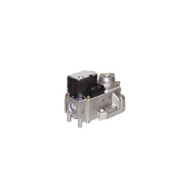 Valvola gas HONEYWELL - combinata VK4100C1026