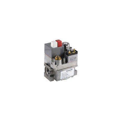 Gasregelblock HONEYWELL - Kompakteinheit V4400C1302  - RESIDEO: V4400C 1302U