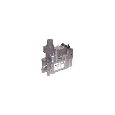 Bloc gaz HONEYWELL - combiné V8600B1006