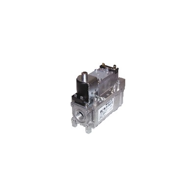 Gasregelblock HONEYWELL - Kompakteinheit VR4605B1004
