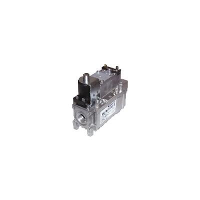 Valvola gas HONEYWELL - combinata VR4605B1004 - HONEYWELL BUILD. : VR4605B1004U