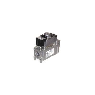 Bloc gaz HONEYWELL - combiné VR4605CB1025 - RESIDEO : VR4605CB1025U