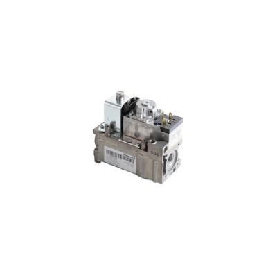 Honeywell gas valve - vr4605c1144