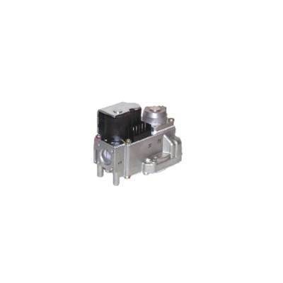 Bloc gaz HONEYWELL - combiné VK4100C1042 - RIELLO : 102476