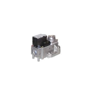 Honeywell gas valve - vk4100c1042  - RIELLO : 102476