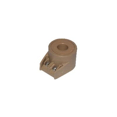 Bobina de recambio para electroválvula 481044 220V