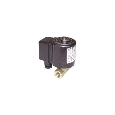 "Electroválvula gas E6G S10 FF1/2"" - BRAHMA : 13742002"