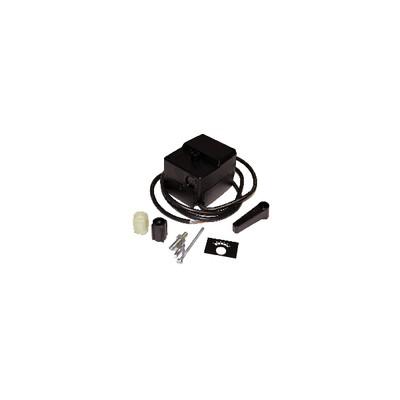 Servomotore per valvola ELESTA AMP230 - E.R.E REGULATION : AMP 230