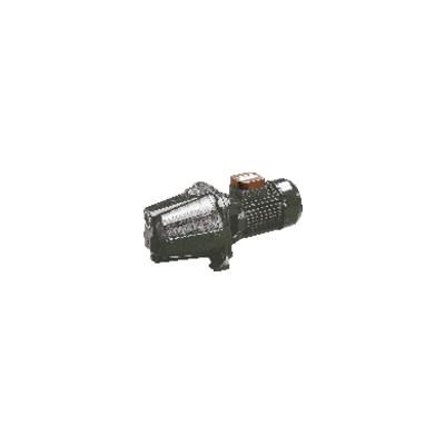 Pompe auto-amorçante FONTE AGA 0,75 T  - EBARA : 1100090004