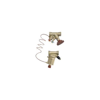 "STAP/STAD kit F 3/4"" - IMI HYDRONIC : 52265-003"